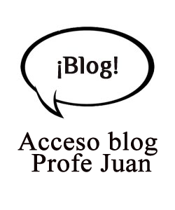 blog profe juan