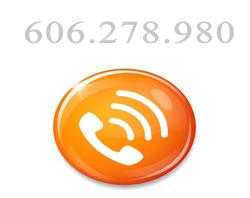 telefono centro educativo profe juan